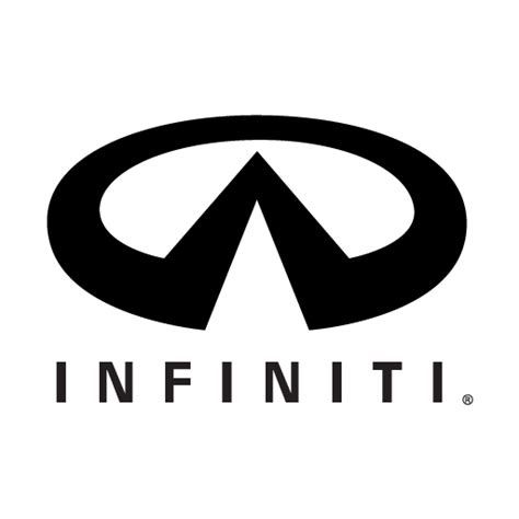 nissan infiniti logo infiniti model prices photos news reviews and videos