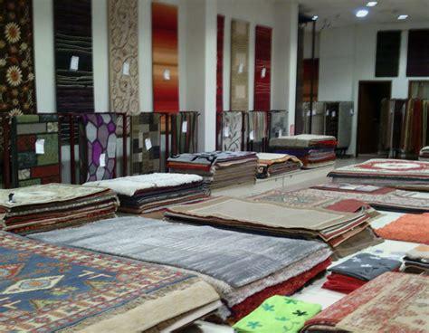 alfombras con estilo tejidos el mundo - Alfombras Gijon