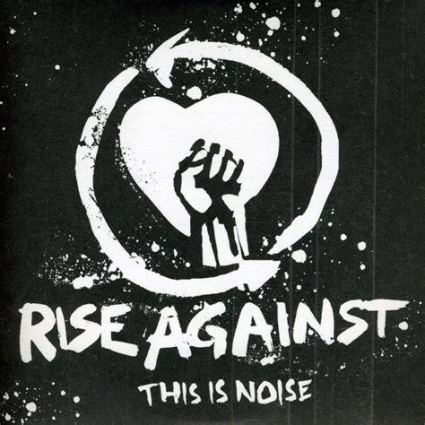 swing life away by rise against rise against music fanart fanart tv