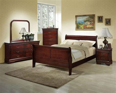 Cherry Bedroom Furniture liberty lagana furniture in meriden ct the quot venice