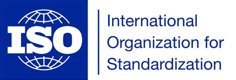 Why International Organization why we re moving to iso 9001 and why i m so excited l corporation