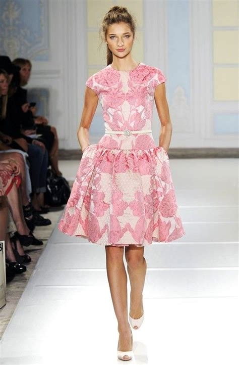 Designer Of The Moment Temperley by 367 Best Images About Garden Dresses On