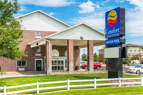 comfort inn hays kansas comfort inn suites north in hays ks whitepages