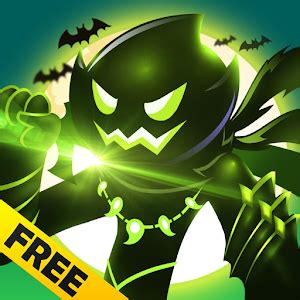 league of stickman free shadow for pc / windows 7/8/10