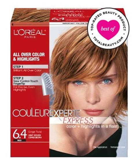 29 best images about loreal hair color on best hair chung and hair studio 25 best ideas about best hair color product on beautiful hair color platinum