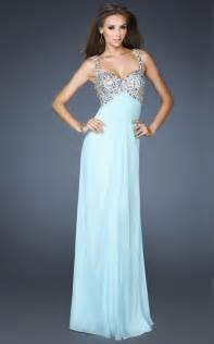 Affordable Formal Gowns Prom Dresses For Cheap 2016 Style