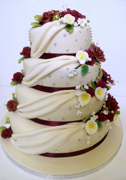 Wedding Cake Shop by Home Page The Cake Shop Bedworth The Cake Shop Bedworth