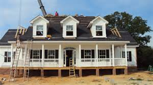 modular home construction build a modular home the 2h group