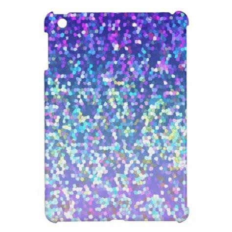 ipad mini case glitter graphic background httpwww