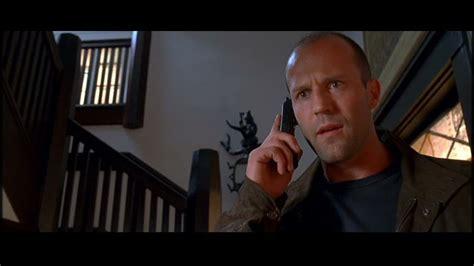 Film Jason Statham Cellular   jason in cellular jason statham image 15296385 fanpop