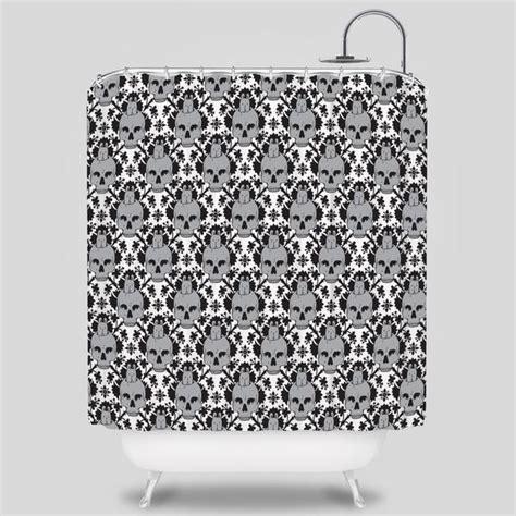 sam flores shower curtain gorilla duvet cover by sam flores