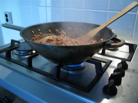 cooking food cooking simple the free encyclopedia