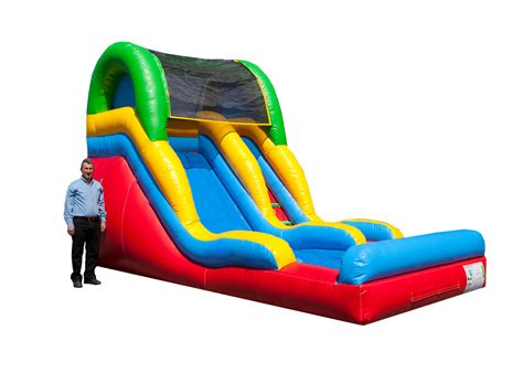 bounce house rentals utah bounce house with slide 28 images 2 in 1 bouncer slide shananagins bounce house