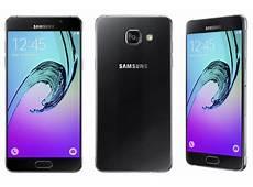 Samsung Windows Phone 2016