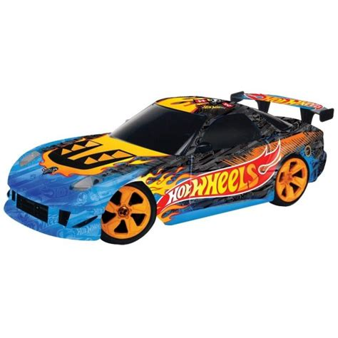 car toys wheels wheels cars toys pixshark com images galleries