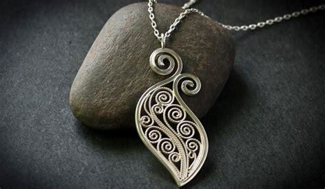 Handmade Silver Jewelry Designers - spectacular handmade silver jewelry that s fabulous