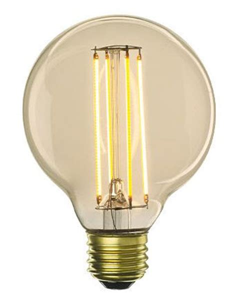 led g40 globe led g40 globe filament light bulbs led g40 light bulb