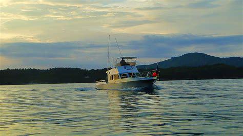 fishing boat for rent in phuket 171 belga 187 fishing in phuket - Fishing Boat For Sale Phuket