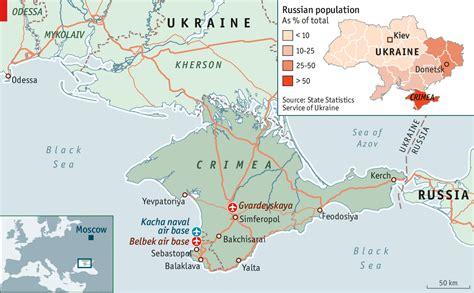 maps russia crimea uluslararası politika akademisi upa kirim