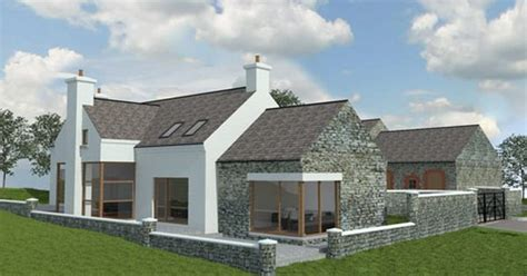 home design group northern ireland paul mcalister architects the barn studio portadown