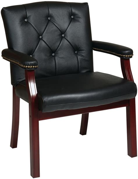 Visitor Chair Design Ideas Modern Guest Office Chairs Home Design Ideas Modern Guest Chairs