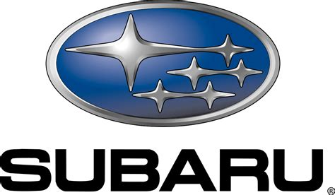 subaru logo constellation the badge what do the six of subaru s logo