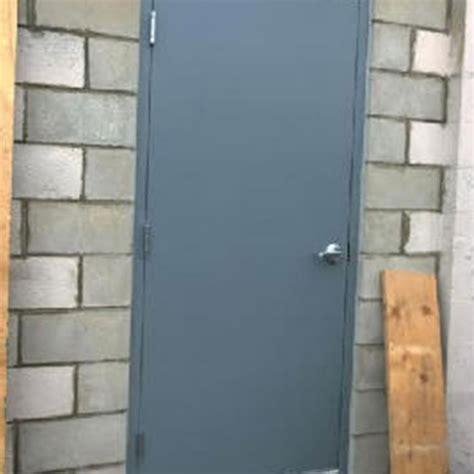 commercial overhead door installation door club installation commercial door installation