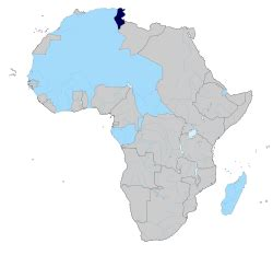 french protectorate of tunisia wikipedia
