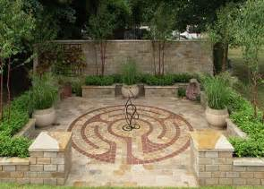 the labyrinth of my heart on pinterest labyrinth garden