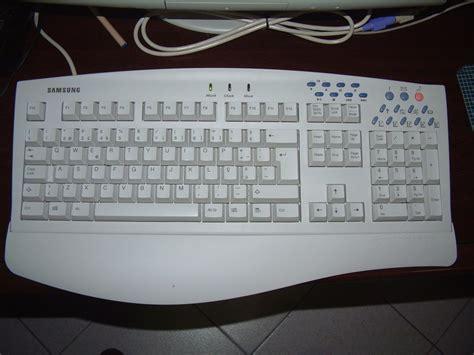 Keyboard Hp Samsung keyboard scancodes special keyboards mf ii keyboards