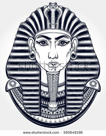 tutankhamen stock images royalty free images amp vectors