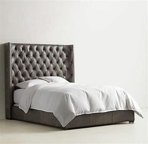 canapé roche bobois pas cher meubles roche bobois