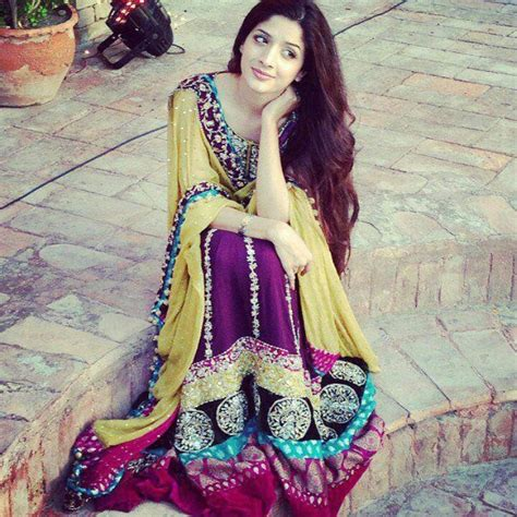 Marwa Maxy By Mazel Cloth 71 best urwa marwa images on bridal dresses