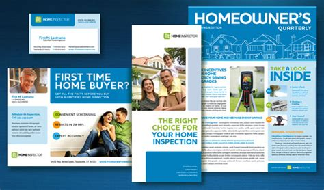 home owners association 171 graphic design ideas