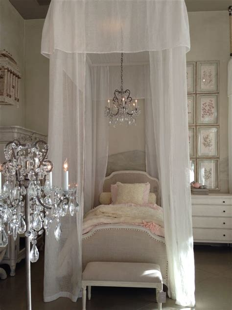 girls shabby chic bedroom furniture pin by nina russell on things that i love pinterest