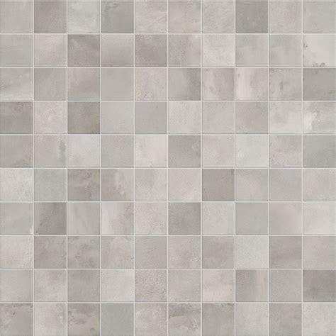 fliesen 10x10 betonsquare part of the four shades concept terratinta