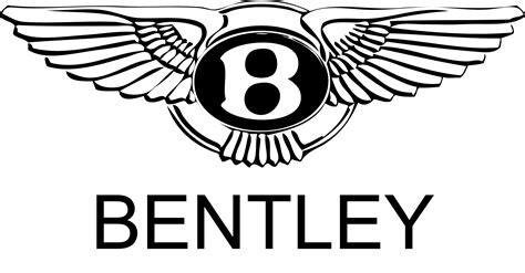 bentley logo transparent bentley vehicle reviews stock info and roadshow