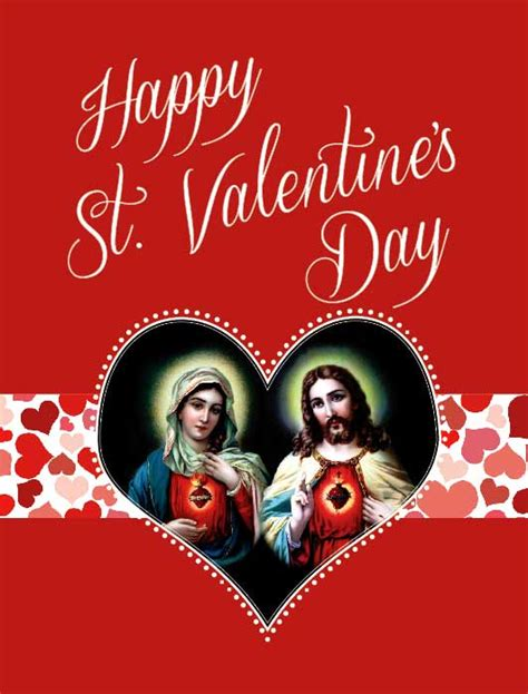 st valentines day photos st s day greeting card gt greeting cards