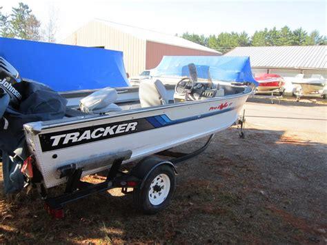tracker fishing boat seats tracker fishing boat st germain sport marine