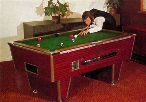 official size pool tables for sale the most attractive pub size pool table regarding house
