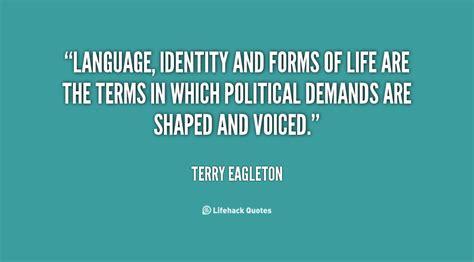 identity quotes quotesgram
