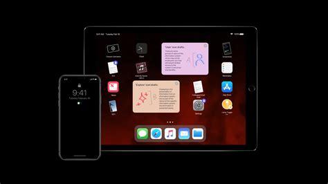 iphone 6s c 243 thể sẽ kh 244 ng được cập nhật l 234 n ios 13