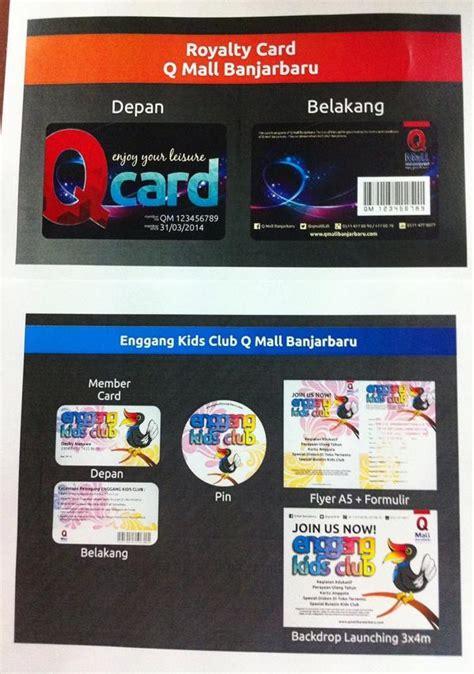 adidas q mall banjarbaru q mall banjarbaru on twitter quot kartu ini akan hadir di q