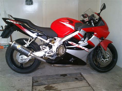 2012 cbr 600 for sale 100 cbr 600 f4i honda cbr 600 f4i motorcycles for