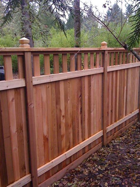backyard fences and decks 12 best lattice images on pinterest lattices backyard