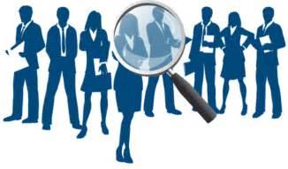 recrutement une multinationale recherche une secr 233 taire