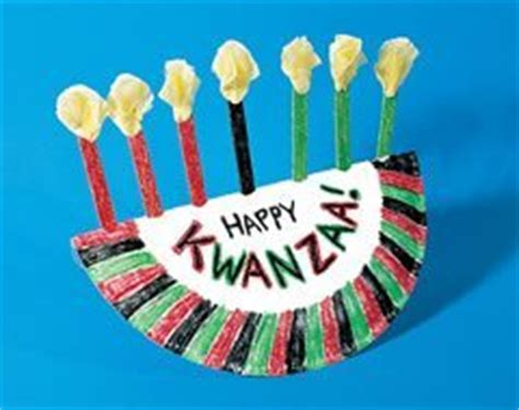kwanzaa crafts for 4 creative crafts for hwp insurance