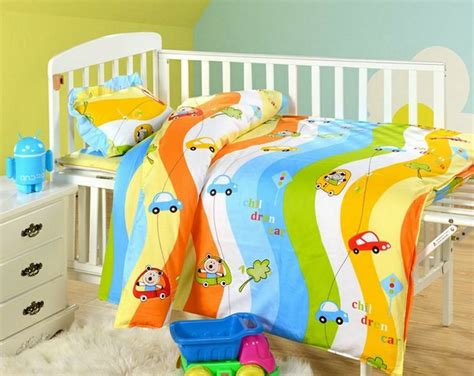 disney cars crib bedding 17 best images about disney crib bedding sets on pinterest disney disney baby