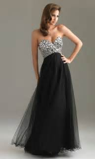black dresses for graduation black prom dresses dressed up