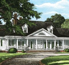 william poole designs william poole home designs home design and style